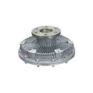 RENAULT VISCOUS FAN CLUTCH ARC-EXP.600195 5010315689
