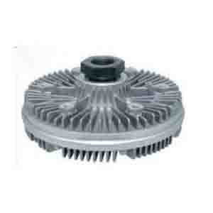 RENAULT VISCOUS FAN CLUTCH ARC-EXP.600196 5010514014