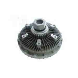 RENAULT VISCOUS FAN CLUTCH ARC-EXP.600197 5010514015