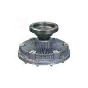 RENAULT VISCOUS FAN CLUTCH ARC-EXP.600198 7420993866