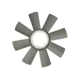RENAULT FAN BLADE ARC-EXP.600200 5010140298