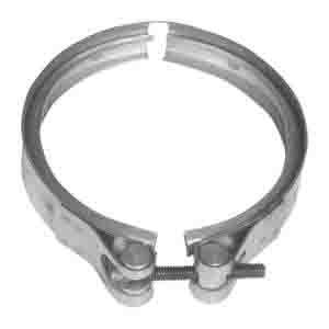 RENAULT INTERCOOLER HOSE CLAMP ARC-EXP.600204 5010576650