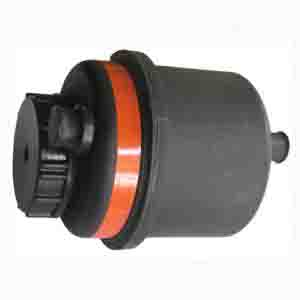 RENAULT OIL RESERVOIR ARC-EXP.600205 5001849616