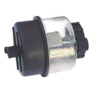 RENAULT OIL RESERVOIR-TRANSPARANT ARC-EXP.600206
