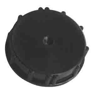RENAULT OIL RESERVOIR CAP ARC-EXP.600207 5001836479
