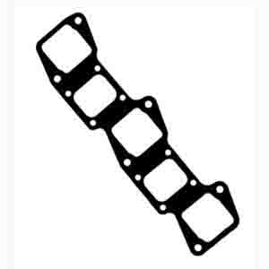 RENAULT EXHAUST GASKET ARC-EXP.600255 0000704037