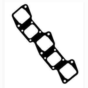 RENAULT EXHAUST GASKET ARC-EXP.600256 5010230700