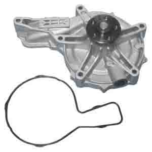 RENAULT WATER PUMP  ARC-EXP.600257 7420744940