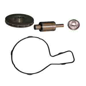RENAULT WATER PUMP REPAIR KIT ARC-EXP.600258 FOR7420744940
