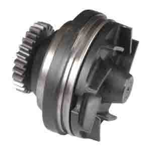 RENAULT WATER PUMP ARC-EXP.600262 5000663009