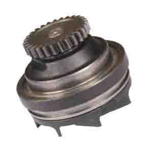 RENAULT WATER PUMP ARC-EXP.600265 5000663121