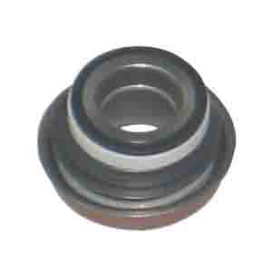 RENAULT MACHANICAL SEAL  ARC-EXP.600266
