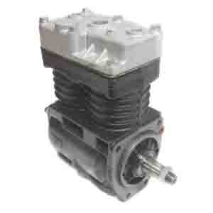 RENAULT AIR COMPRESSOR ARC-EXP.600299 5010295545
