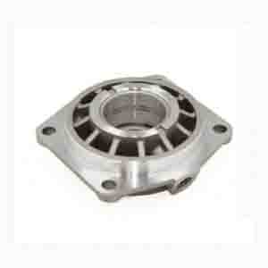 RENAULT COMPRESSOR COVER ARC-EXP.600302 5001830851