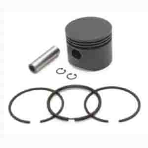 RENAULT COMPRESSOR PISTON&RINGS ARC-EXP.600304 5001831273