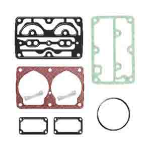 RENAULT COMPRESSOR GASKET SET ARC-EXP.600308