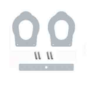 RENAULT COMPRESSOR WASHER SET ARC-EXP.600309