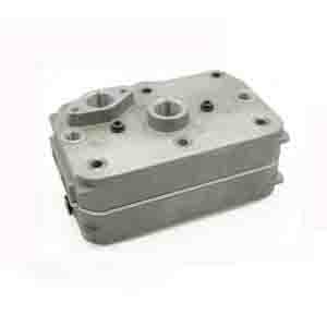RENAULT COMPRESSOR HEAD ARC-EXP.600310 5001859253