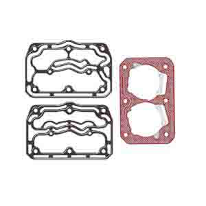 RENAULT COMPRESSOR GASKET SET ARC-EXP.600314