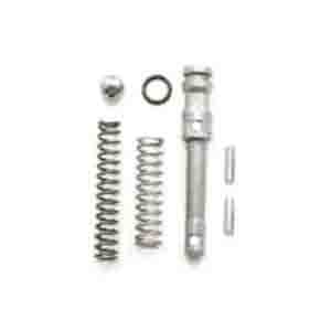 RENAULT COMPRESSOR VALVE KIT ARC-EXP.600317