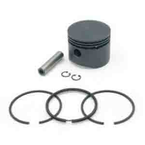 RENAULT COMPRESSOR PISTON&RINGS ARC-EXP.600318