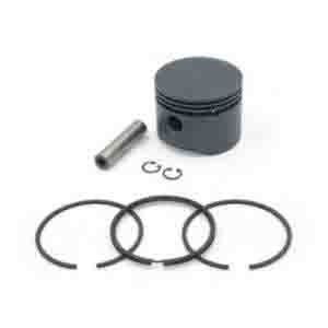 RENAULT COMPRESSOR PISTON&RINGS ARC-EXP.600319