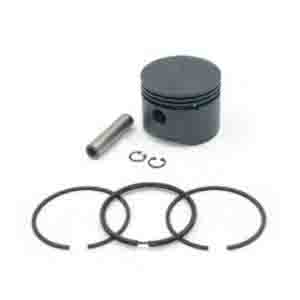 RENAULT COMPRESSOR PISTON&RINGS ARC-EXP.600320