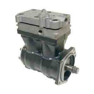 RENAULT AIR COMPRESSOR ARC-EXP.600321 7420713886