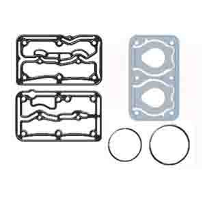 RENAULT COMPRESSOR GASKET KIT ARC-EXP.600328