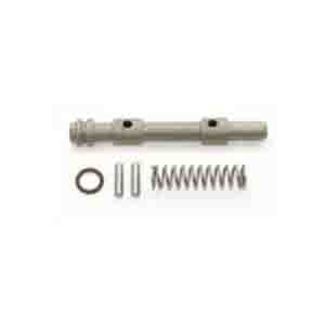 RENAULT COMPRESSOR VALVE KIT ARC-EXP.600331