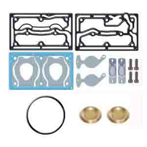 RENAULT COMPRESSOR REPAIR KIT ARC-EXP.600340