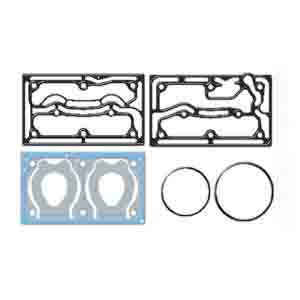 RENAULT COMPRESSOR GASKET SET ARC-EXP.600341