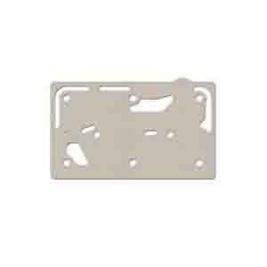 RENAULT COMPRESSOR PLATE ARC-EXP.600342