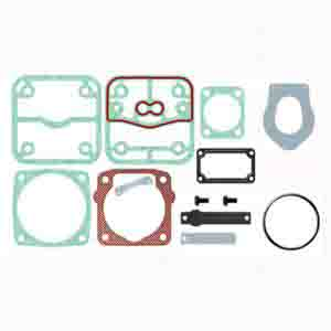 RENAULT COMPRESSOR REPAIR KIT FULL  ARC-EXP.600348 5001867692