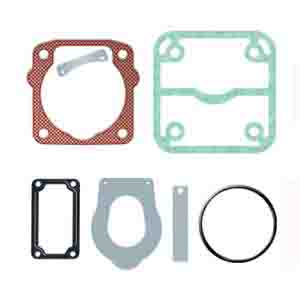 RENAULT COMPRESSOR REPAIR KIT ARC-EXP.600349