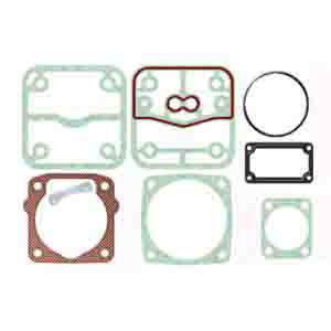 RENAULT COMPRESSOR GASKET KIT ARC-EXP.600351
