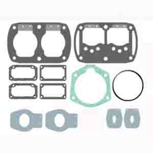 RENAULT COMPRESSOR REPAIR KIT ARC-EXP.600355 5001867703