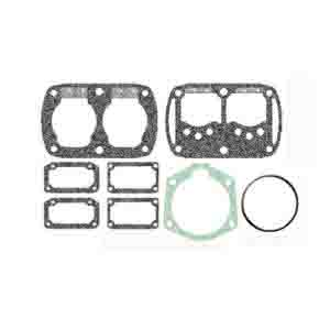 RENAULT COMPRESSOR GASKET KIT ARC-EXP.600357