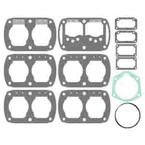 RENAULT COMPRESSOR GASKET KIT ARC-EXP.600358