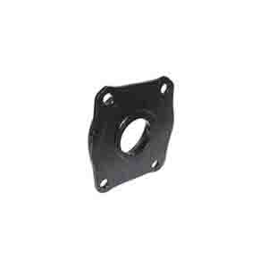 RENAULT COMPRESSOR COVER ARC-EXP.600365