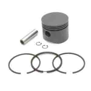 RENAULT COMPRESSOR PISTON&RINGS ARC-EXP.600367