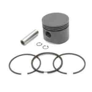 RENAULT COMPRESSOR PISTON&RINGS ARC-EXP.600368