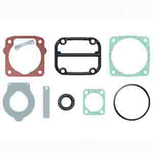 RENAULT COMPRESSOR REPAIR KIT FULL  ARC-EXP.600371 5000824091