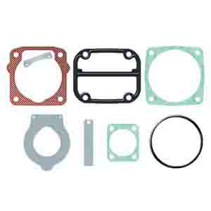 RENAULT COMPRESSOR REPAIR KIT ARC-EXP.600372