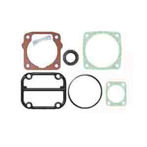 RENAULT COMPRESSOR GASKET KIT ARC-EXP.600373