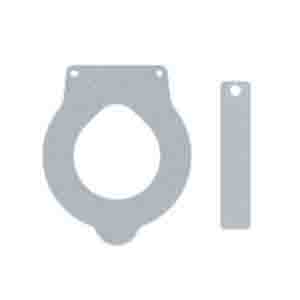 RENAULT COMPRESSOR WASHER KIT ARC-EXP.600374