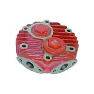 RENAULT COMPRESSOR COVER ARC-EXP.600377