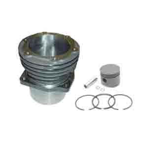 RENAULT COMPRESSOR CYLINDER SET ARC-EXP.600379