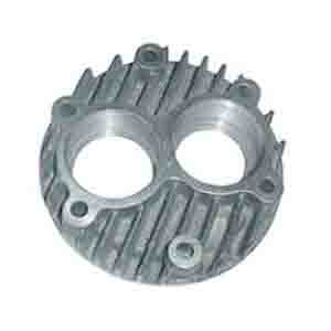 RENAULT COMPRESSOR HEAD ARC-EXP.600389