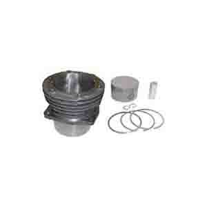 RENAULT COMPRESSOR LINER SET ARC-EXP.600390